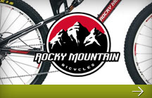 logo Rocky Mountain